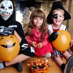 10 Tips for Having a Healthy and Safe Halloween in Northern Kentucky!