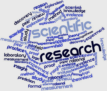 paper research studies Publish with us authors will enjoy: rigorous peer review of your research prompt publishing multidisciplinary audience high visibility for global exposure submit now.
