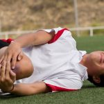 New Study Shows That Kids Who Specialize in One Sport Have More Knee and Hip Injuries