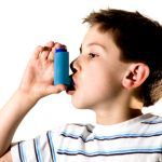 Asthma Tips – Is it Asthma? What is Asthma? Should I Get My Child Evaluated?