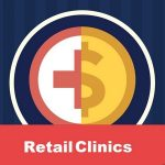Beware of Flu Vaccines From Retail Based Clinics For the Following Reasons…