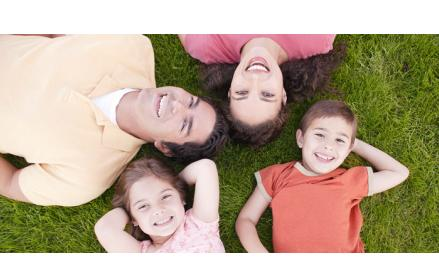 Family Fun for Less…What To Do During Long Breaks With Your Kids