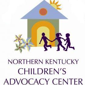 My 100 Mile Run To Benefit Northern Kentucky Child Advocacy Center