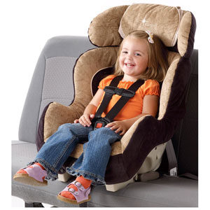 Car Seat Safety A Guide To Safe Road Travel Pediatrics