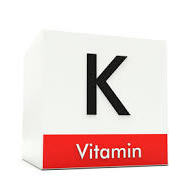 Parents Declining Usual Vitamin K Shots for Their Babies is Being Tied to More Vitamin K Deficiency Bleeding (VKDB) Cases