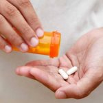 Antibiotics Series #1 – How Antibiotics Kill Bacteria But Can Become Resistant Overtime