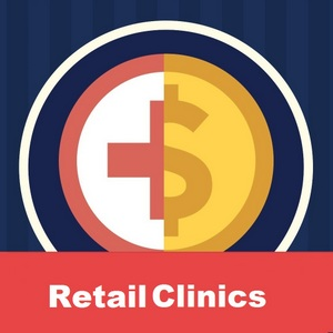 retail-clinics