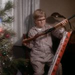 Tips to Keep Your Children Safe Over the Holidays