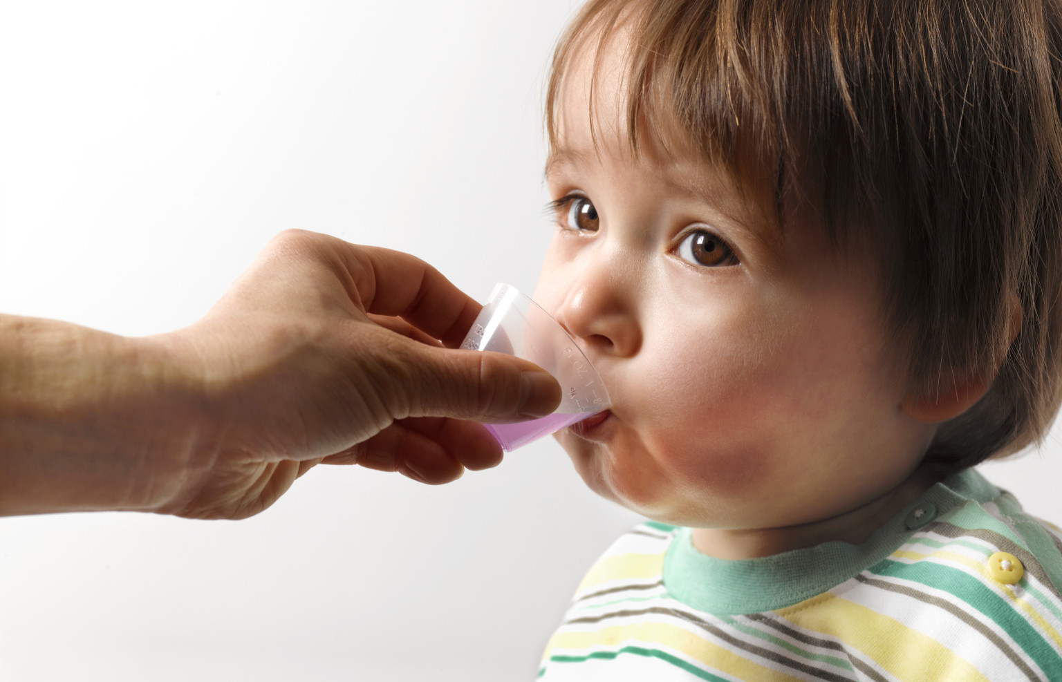 Antibiotics Series #2 – Choosing the Correct Antibiotic for Your Child's Illness