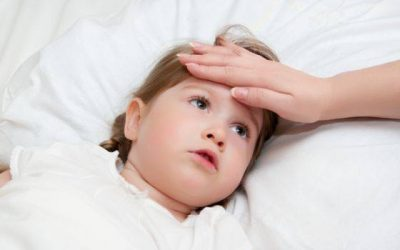 Parenting Tips – Is My Child Really Too Sick for School?