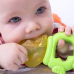Parenting Tips – Teething Treatments for Your Child!