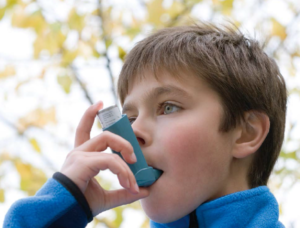 Asthma Tips - 8 Frequently Asked Questions About Asthma…
