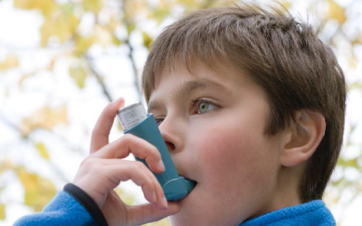 Asthma Tips – 8 Frequently Asked Questions About Asthma…