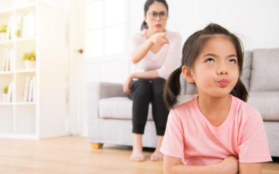 How To Get Your Kids to Listen Without Any Fear, Force, Bribery, or Rewards…